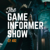 GI Show – The Most Anticipated Games Of 2020