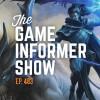 GI Show – Magic: Legends Gameplay Impressions