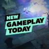 New Gameplay Today – A Look At Magic: Legends' Mind Mage