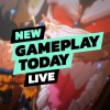 Dragon Ball Z: Kakarot – New Gameplay Today Live (Part 2)