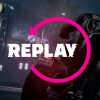 Replay – Grand Theft Auto IV: The Lost And Damned