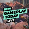 Journey To The Savage Planet – New Gameplay Today Live
