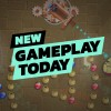 New Gameplay Today – Roundguard