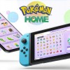 Nintendo Announces Basic & Premium Plans For Pokémon Home