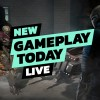 Disintegration – New Gameplay Today Live