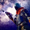 The Outer Worlds Lands On Switch On March 6