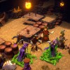 The Dark Crystal: Age of Resistance Tactics Review – Missing The Magic