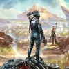 The Outer Worlds Switch Port Delayed Due To Coronavirus
