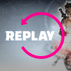 Replay — Fable