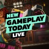 Bleeding Edge Closed Beta — New Gameplay Today Live