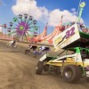 Tony Stewart's Sprint Car Racing Review –Strapping In For A New Ride