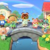 Animal Crossing Musicians Give A Special Performance Of New Horizons' Theme