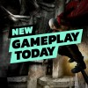 New Gameplay Today — Devil May Cry 3 Special Edition