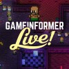 Choose Our Fate in Streets Of Rogue — Game Informer Live