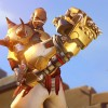 Overwatch Ditches A Tank In First Experimental Mode Test