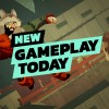 New Gameplay Today – Bloodroots
