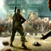 Zombie Army 4: Dead War Review – Rewriting And Repeating History