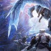 New Beasts Arrive In Monster Hunter World: Iceborne On March 23