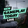 The Division 2: Warlords of New York — New Gameplay Today Live