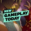 Streets Of Rage 4 — New Gameplay Today