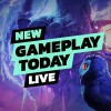Ori And The Will Of The Wisps — New Gameplay Today Live