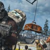Call Of Duty Free-To-Play Battle Royale Releases Tomorrow