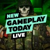 Call Of Duty: Warzone — New Gameplay Today Live