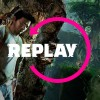 Replay — Uncharted: Drake's Fortune