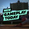 MLB The Show 20 – New Gameplay Today