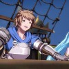 Granblue Fantasy: Versus Review – Beauty In Simplicity