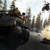 Call of Duty: Warzone Review – Coming Back For More