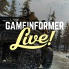 Call Of Duty: Warzone — Game Informer Live