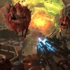 Doom Eternal Review – Bloody Brilliant
