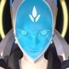 Update: Echo Is Coming To Overwatch