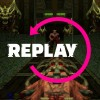 Replay — Doom 64 And Resident Evil 3 Demo