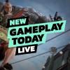 Bleeding Edge – New Gameplay Today Live