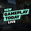 Ghost Recon Breakpoint 2.0 & Splinter Cell Crossover ⁠— New Gameplay Today Live