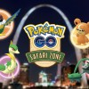 Pokémon Go's St. Louis Event Was Supposed To Be This Weekend ... And It Still Kind Of Is!