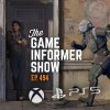 GI Show - PlayStation 5 vs Xbox Series X: What It All Means