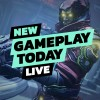 Borderlands 3: Guns, Love, And Tentacles – New Gameplay Today Live