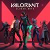 Valorant Closed Beta Starts Next Week