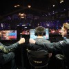 Call of Duty League Takes Competition Online