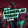 Valorant Closed Beta – New Gameplay Today Live