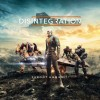 Disintegration Preview: The World, Story, And Gameplay Of The Single-Player Campaign