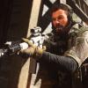 Call of Duty: Modern Warfare Season 3 Is Live Now