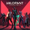 Valorant First Impressions