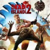 Dead Island 2 Might Not Be Dead After Job Listing Surfaces