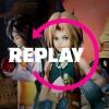 Replay — Final Fantasy IX