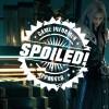 Debating Final Fantasy 7 Remake's Divisive Ending — Spoiled
