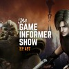 GI Show — Is Fallout 76: Wastelanders Any Good and Resident Evil 4 Remake Rumors